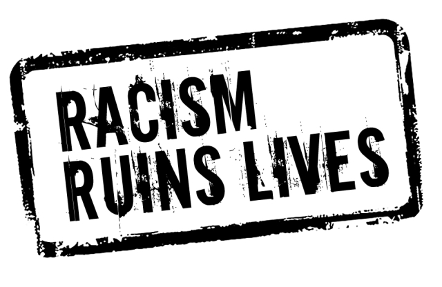 CHINA THREAT 4 racism (1)