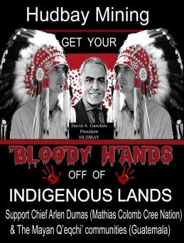 indigenous lands 3webHUDBAY_1