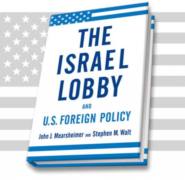 ISRAEL LOBBY ENLARGED timthumb (1)