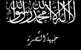 Jabhat-Al-Nusra (1)
