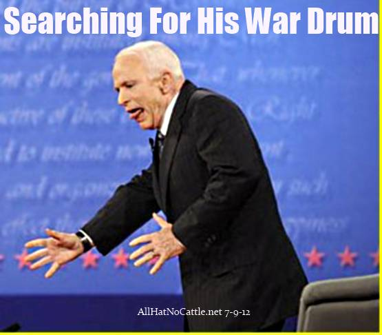 McCain-picked-Sarah-Palin