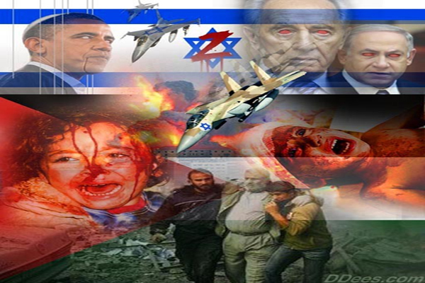 Obama-green-light-for-Israel-to-strike-Iranian-Syrian-Hizballah-military-links