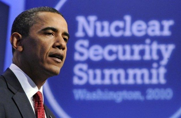 obama-nuclear-energy-weapons1-12sept2012-620x405