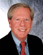 Paul Craig Roberts-big