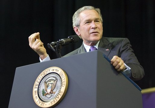 surveillance7bush_speech_2006