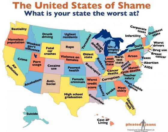 TERROR 4 da674_ORIG-xwhat_is_your_state_the_worst_at_the_united_states_of_shame.jpg.pagespeed.ic.9qwEiL7pqL