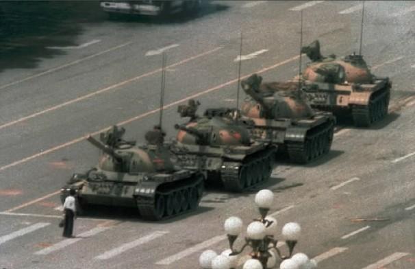 Tiananmenc2104