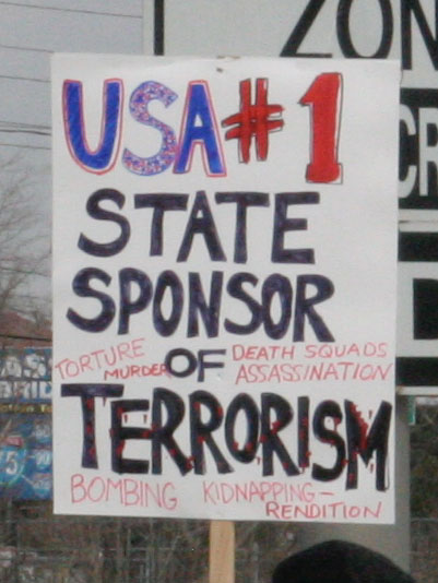 USAStateSponsorofTerrorism (1)
