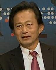 Yoichi Shimatsu-big