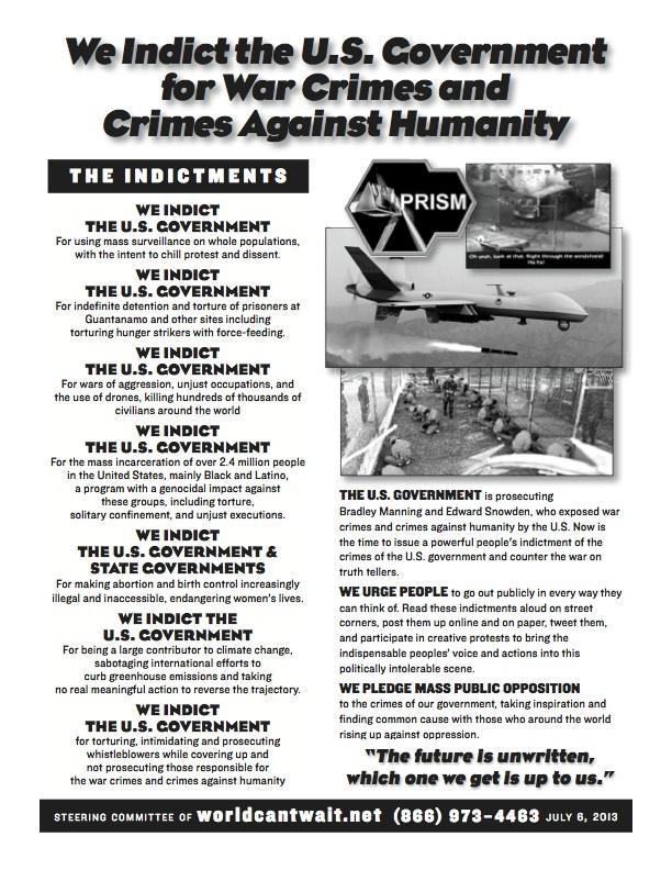 American Terrorism 8 WCW_Indict_flier_A