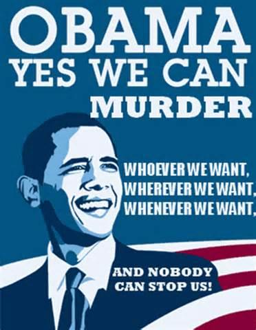 American terrorism 8