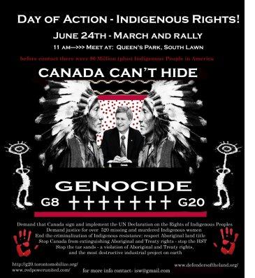 Canada Can't Hide2_w350_h397_s1_PT0_PR15_PB0_PL0_PCffffff
