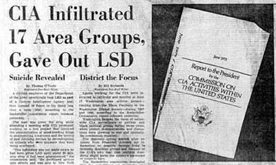 CIA aide-venezuela-345-260_0-6a8b0-36975