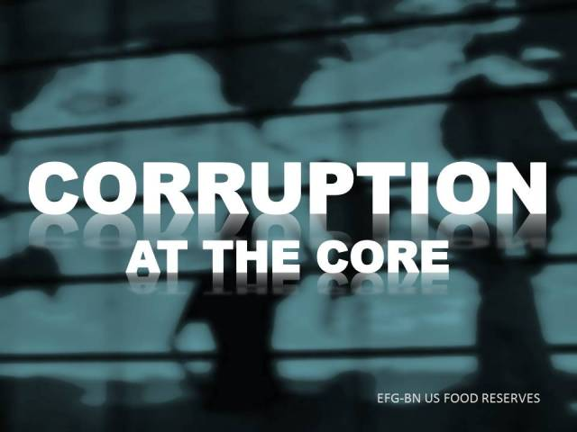 corruption at the core 561183_352169384859685_1472462659_n