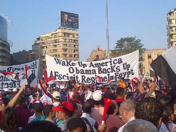 Egypt 2a 130701-obama-egypt-003