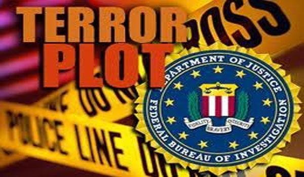 FBI_Caught_in_a_Web_of_Lies_in
