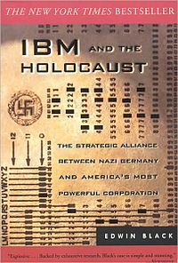 IBM_and_the_Holocaust_(cover)