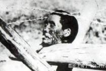 """特寫 Even a cut off head could smoke?! BOTH JAPANESE AND AND GERMAN FASCISTS WERE """"INSPIRED"""" BY THE ANGLO-AMERICAN HOLOCAUST AND EUGENICS MOVEMENTS"""