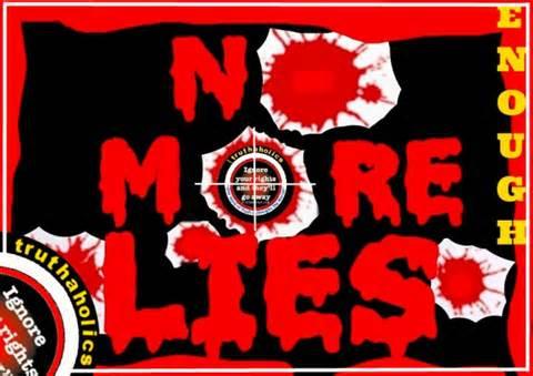 nsa no more lies