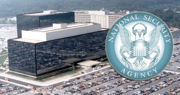 nsa There-Was-A-Secret-Ruling-Against-The-NSA-For-Spying-On-Americans