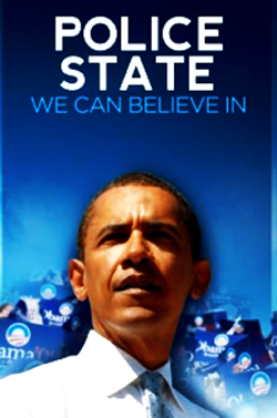 obama-martial-law-marine-law-enforcement-battalions-police-state