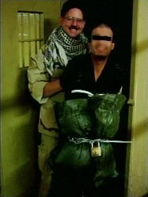 presidents 24 Abu_Ghraib_30