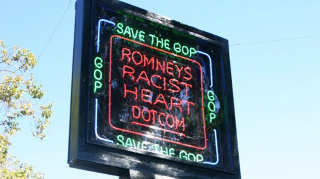 romney-racist-heart (1)