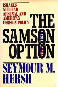 Samson_Option