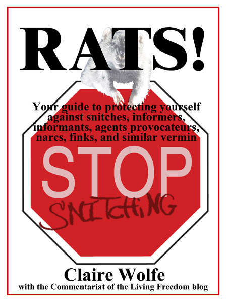 snitches rats-cover-450x600