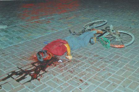 terrorism in Xinjiang 000f1f8440b10bbd5b5529