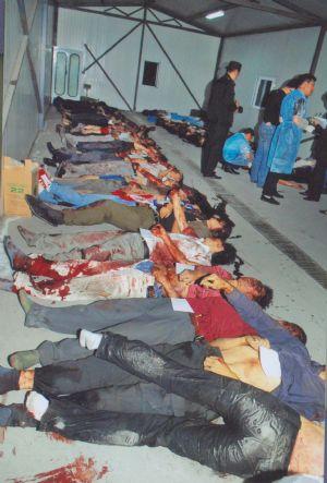 terrorism in Xinjiang 000f1f8440b10bbd5bec2f