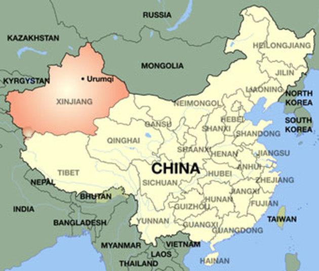 terrorism in Xinjiang 9707_60_news_hub_multi_630x0
