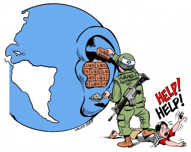 zionism 640_israel_propaganda_machine