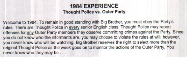 1984_EXPERIENCE01