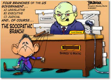 4 branches of govt sociopathic branchdavid-baldinger-fourth-branch