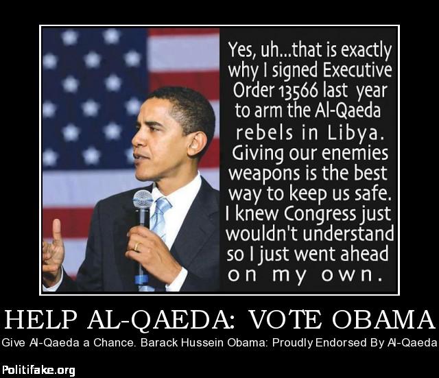 al-qaeda-vote-obama-battaile-politics-1349668419