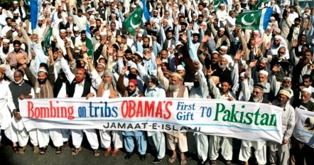 alqaeda and Obamas_first_gift_to_Pakistan