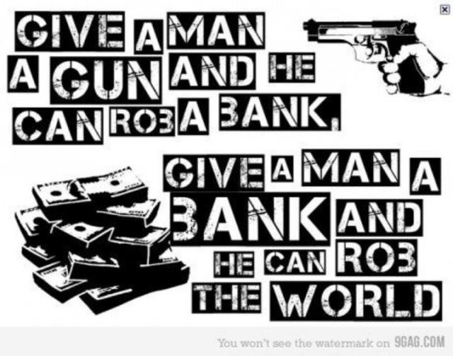 bank robbery 4e2c29e1e67caa72d595cecdfa85fffe
