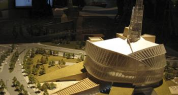 Canadian human rights museum_2