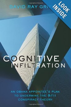 cognitive infiltration 41RiAfQLEzL._SY346_PJlook-inside-v2,TopRight,1,0_SH20_