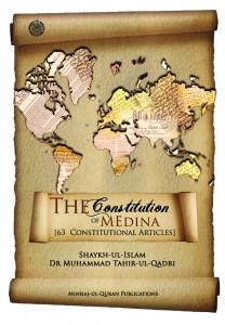 constitution-of-Medina-208x300