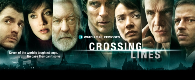 Crossing-Lines_Hero_Main_NBCU_Show