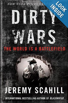 dirty wars 51i2BJiVsdL._SY346_PJlook-inside-v2,TopRight,1,0_SH20_