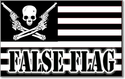 false flag %20flag%20pic