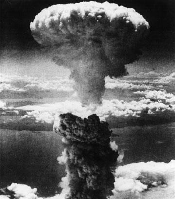 HM 1 45hiroshima a-bomb