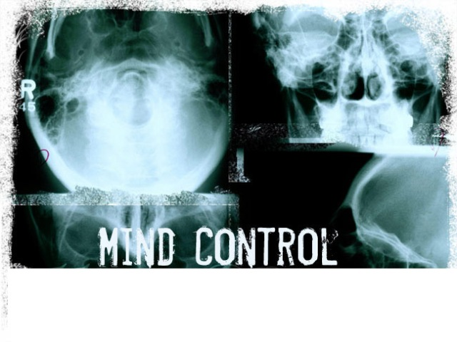 Mind-Control-And-The-New-World-Order-The-Ultimate-Non-Lethal-Weapon
