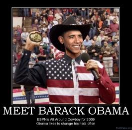 obama-all-around-cowboy-political-poster-1262739067