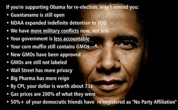 Obama-change-believe-hope