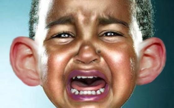 obama crying-obama-561x350