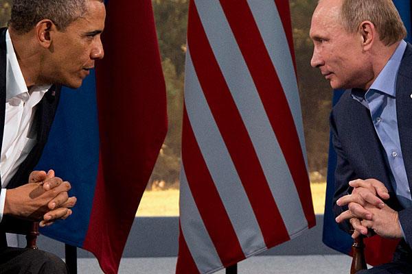 Obama-Putin-summit_full_600